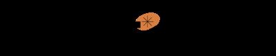 Taartwerk Logo